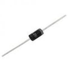 1N4740A Diode Zener 10v 1w