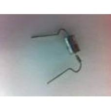 1N3020B Diode Zener 10v 1w