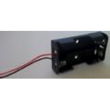 BH2 Battery Holder
