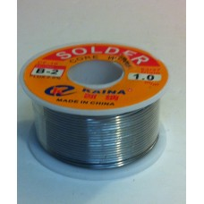 Electrical Soldering Wire